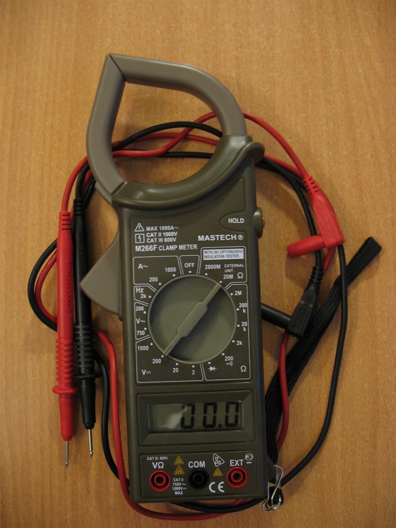восстанавливать мультимер электрический принцип работы куплю: КРС оптом
